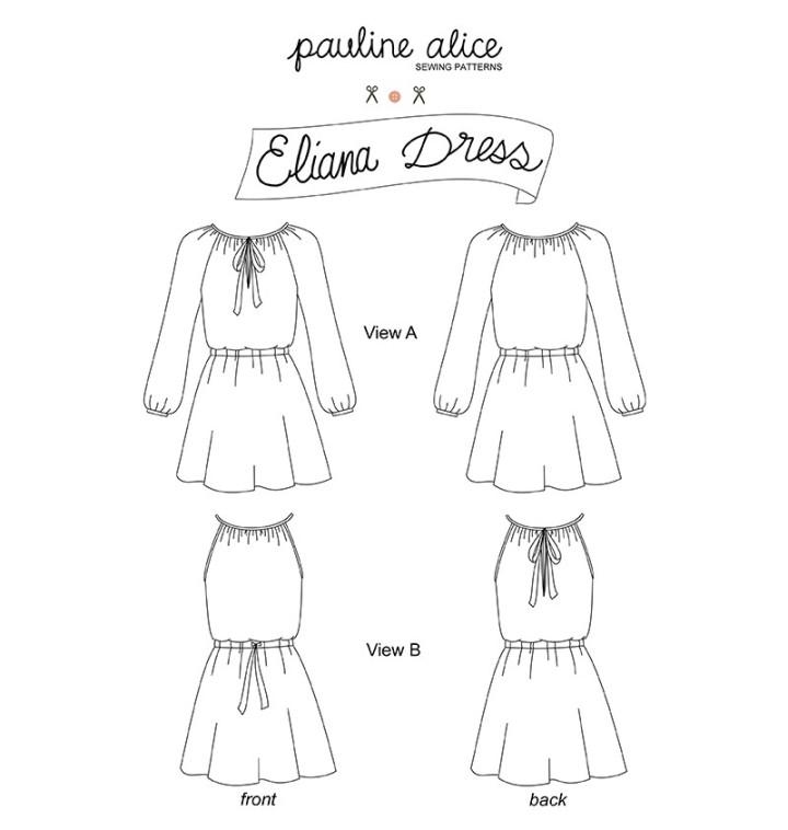 vestido-eliana-pdf-pattern.jpg